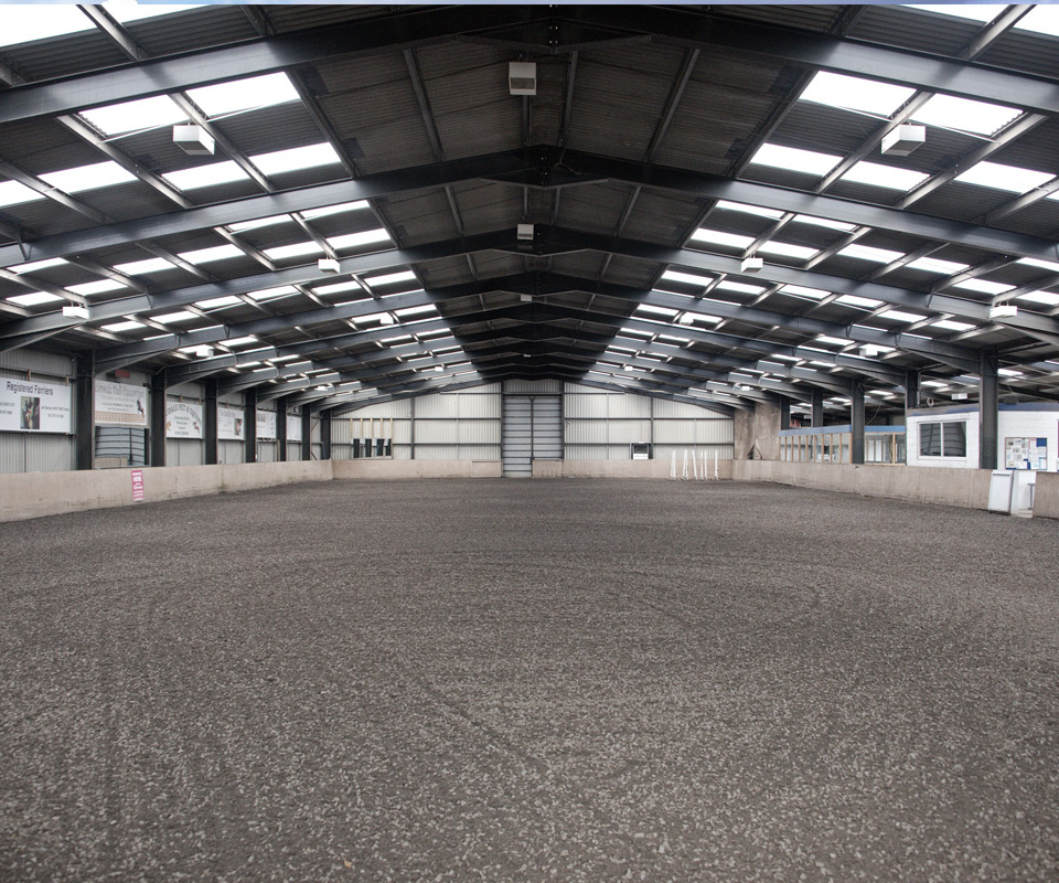 horse arena lighting uk outdoor horse riding arena construction