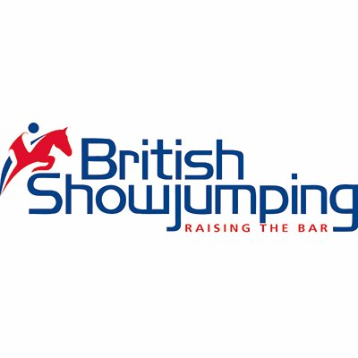 Saturday December 15th - British Showjumping