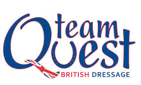 Sunday June 2nd - Team Quest & My Quest