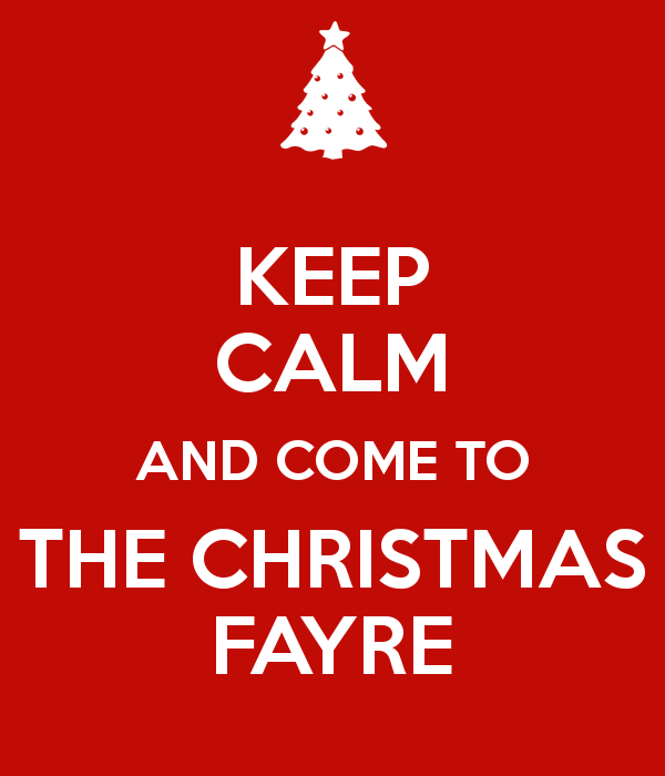 keep-calm-and-come-to-the-christmas-fayre